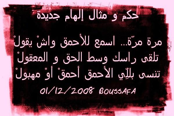 1575158716051593160416041571158116051602.jpg